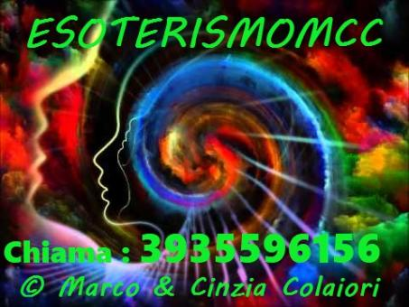 sensitivi esoteristi consulenze e consulti