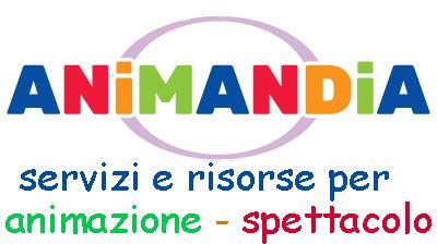 Animandia propone servizi per il settore dell'animazione