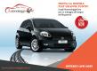 Noleggio auto Low Cost a Catania